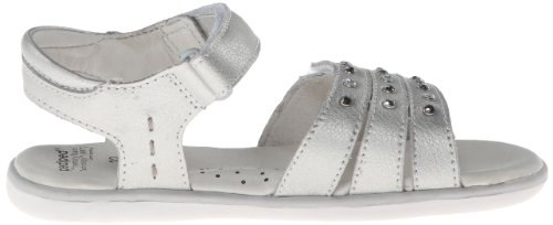 Pictures of pediped Lynn Sandal (Toddler/Little Kid/Big Kid) One Size 3