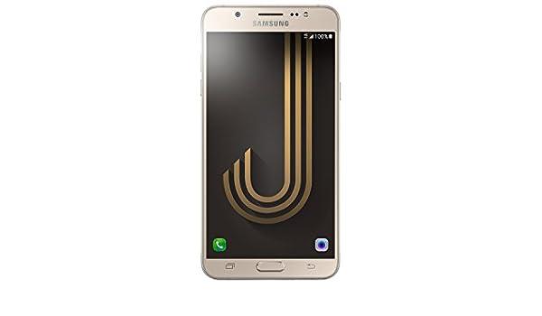 TIM Samsung Galaxy J7 2016 14 cm (5.5