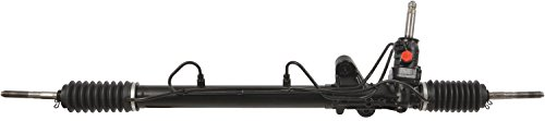 Cardone 26-1767 Remanufactured Import Power Rack and Pinion Unit (Steering Rack Integra)