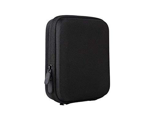 Yuhtech Sac de Rangement Protecteur pour Western Digital 4TB My Passport Wireless Pro Disque Dur Externe