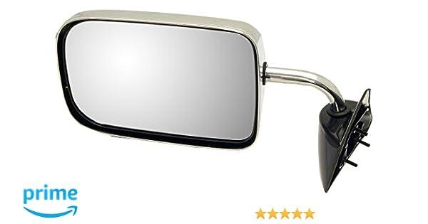 Door Mirror-Mirror Door Left Dorman 955-066