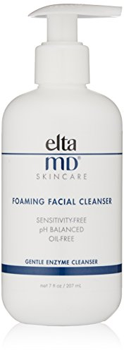 eltamd-skincare-foaming-facial-cleanser-7-oz