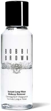 Bobbi Brown Instant Long-Wear Makeup Remover, 3.4 Ounce