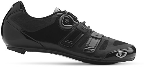Giro Sentrie Techlace Road Shoe