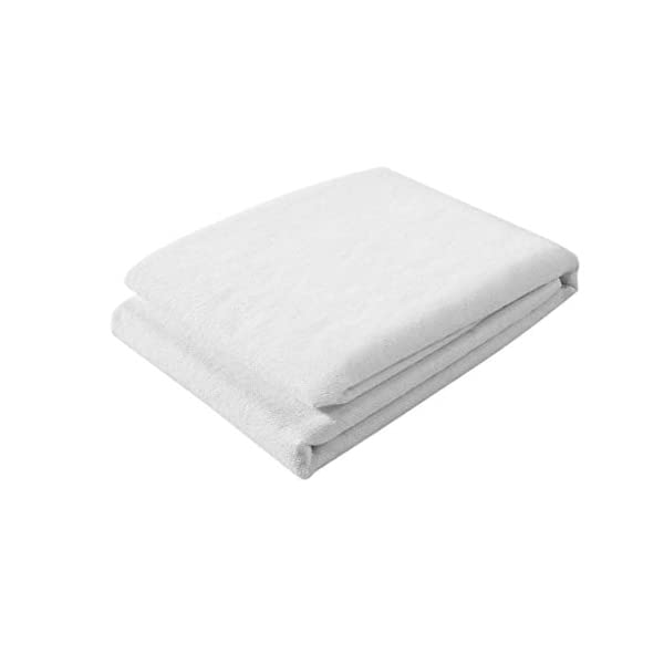 Banbie Confortevole Design ergonomico ipoallergenico Materasso Traspirante Impermeabile Traspirante 5 spesavip