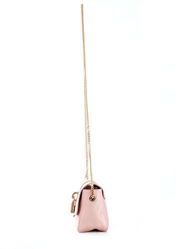 Cm Butterfly Mini Pepe Metal Bag 17 Bolso Bandolera Patrizia Roses Bag 0qSaT4