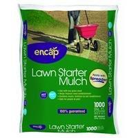 encap-llc-12-lawn-starter-mulch