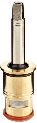 Zurn 59517008 Lead Free, Hot Long Steam 1/4 Turn Ceramic Cartridge by Zurn
