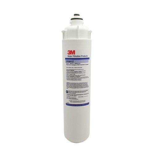 CUNO WATER FILTER CARTRIDGE 5589203