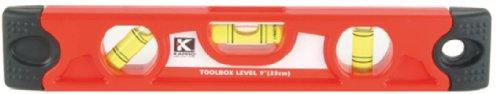 kapro-227-08-9-toolbox-level