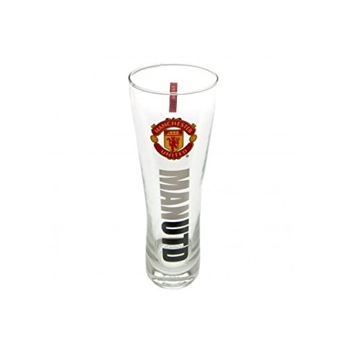 manchester-united-wordmark-crest-peroni-pint-glass