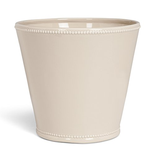 extra large flower pots - 9