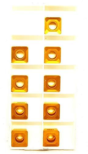 Seco SCET 120612T-M14 Hartmetalleinsätze T25M Frässpitzen #SB2