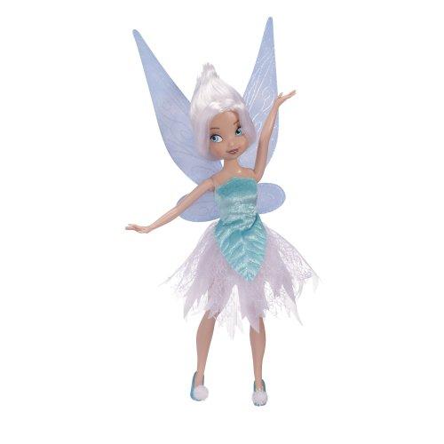 Disney Fairies Secret of The Wings Fashion Doll - -