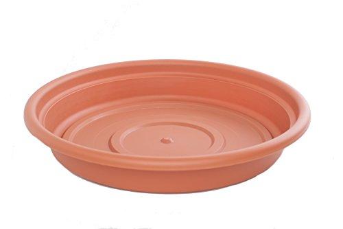 bloem-sdc12-46-dura-cotta-plant-saucer-12-inch-terra-cotta