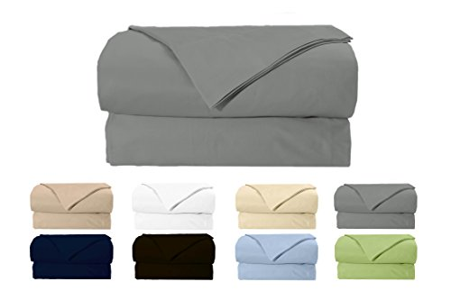 Bedding Collections Bedspread Premium Platinum