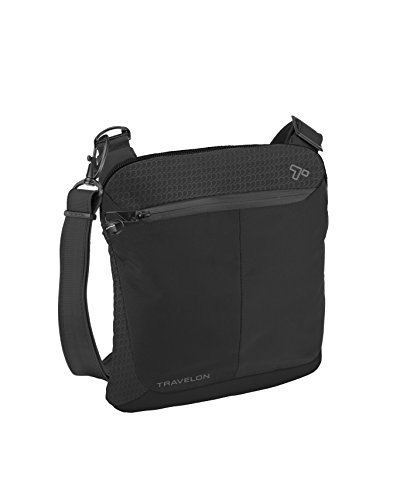 travelon-anti-theft-active-small-crossbody-black