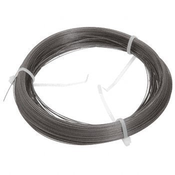 CRL Extra Long Coil Windshield Cut-Out Wire - 2011237