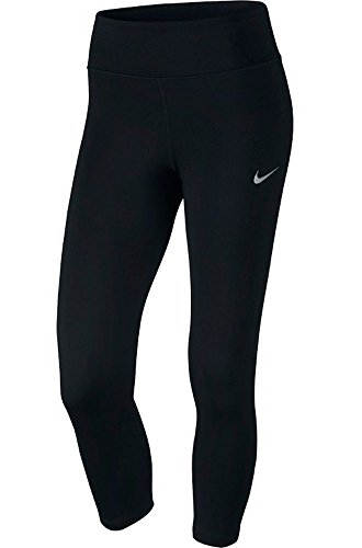 nike dri fit pants women - 6
