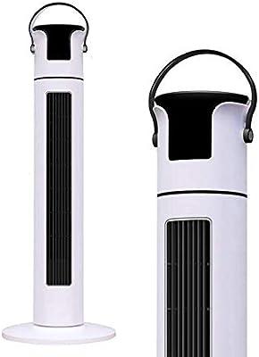 Ventilador de la torre, 45W 50Hz 3 velocidades Ventilador ...