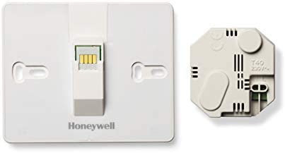 HONEYWELL Home ATF600 Kit di montaggio a parete 230 V