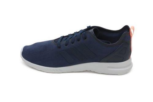 Adidas Zx Flux Femme Nindig, Nindig, Ltflor