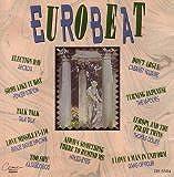 Cappella, Culture Beat, Corona, Adamski, Robin S..