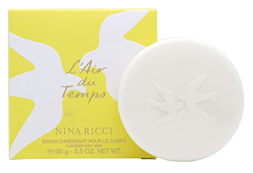 nina-ricci-lair-du-temps-by-nina-ricci-for-women-caressing-body-soap-35-ounce