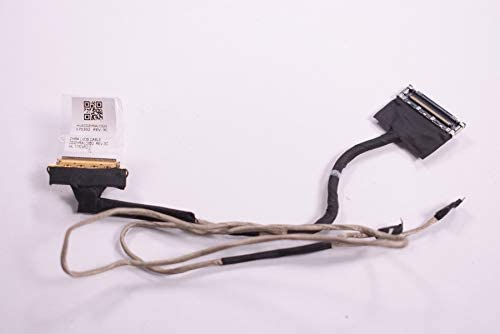 FMS Compatible with 50.G55N7.006 Replacement for Acer LCD Display Cable Aspire C738T-C44Z