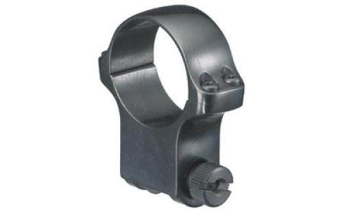 Ruger 90275 6B30 Single Scope Ring