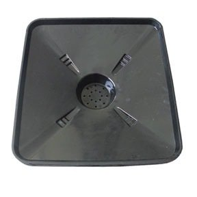 ATD Tools 5192 Transmission Drain Funnel ()