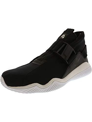 Da Corsa Komyuter Nike Black Scarpe Uomo Se wP6qnzd