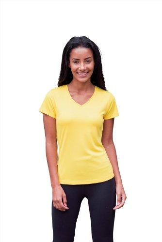 AWDis - T-shirt - Femme