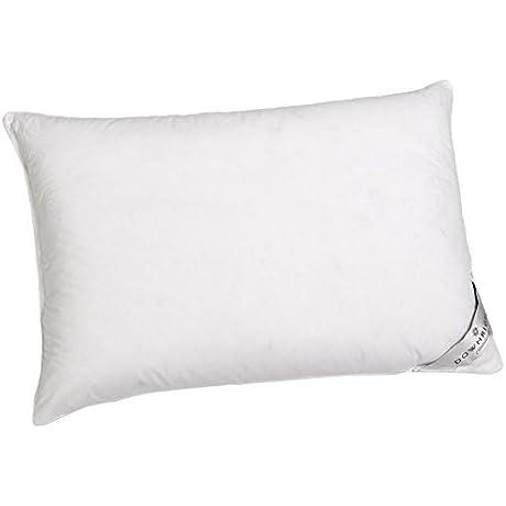 Downright 360 Thread Count 20 Oz Logana Down Pillow 20 X 26