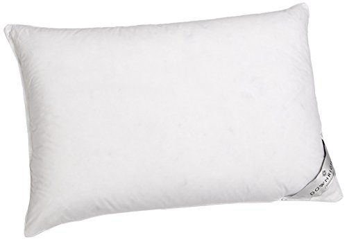 Downright 233 Thread Count 29 oz Mackenza Down Pillow, 20
