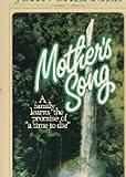 Mother's Song, John L. Sherrill, 0912376805