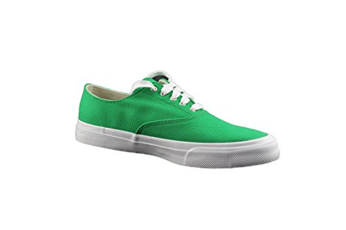 Sperry Men's Trainers Green Green clearance sneakernews outlet top quality hb1KjkcQ