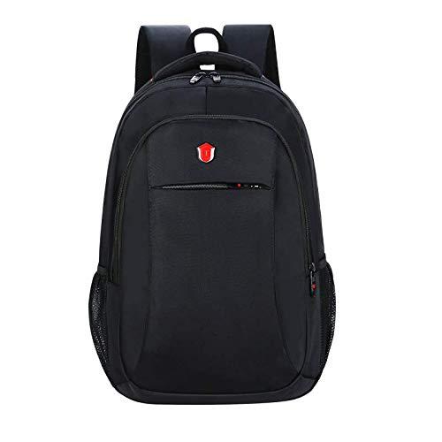 YZBB Backpacker, Herren-Business, Umhängetaschen, maßgeschneiderte Herren Reise-und Freizeit-Computer-Taschen, Jugend Student Taschen, Mass Customization.