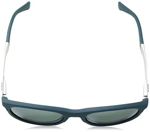 Emporio Petroleum Sonnenbrille 55586r Matte EA4084 Armani IRxpUR