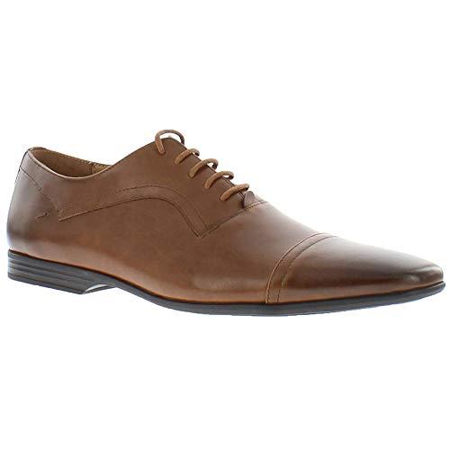 Giorgio Brutini Mens Maurice Dress Dress Shoes Shoes,