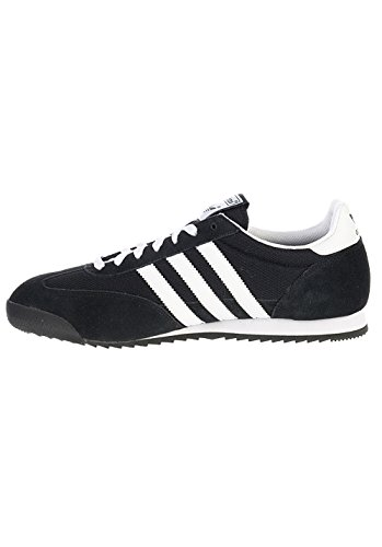 mode homme Baskets Originals adidas Noir Dragon HxwIRt