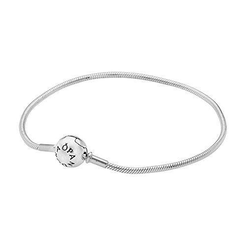 Pandora Essence Silver Bracelet 59600019