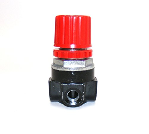 Pressure Reducer AB-9051116 Replacement for Bostitch Air Compressor - Replacement Reducer
