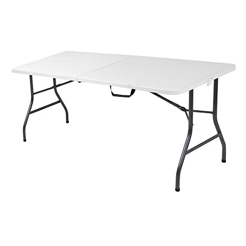 cosco-products-centerfold-folding-table-6-feet