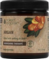 organix-south-body-butter-argan-nourishing-therape-fragrance-free-4-oz