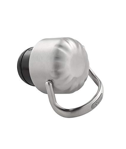 S'well 10100-B18-16996 Swing Cap, 17 oz