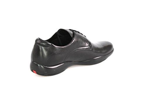nbsp;Chaussures Prada femme femme 3e5245 Prada femme nbsp;Chaussures nbsp;Chaussures Prada Prada 3e5245 3e5245 U7gqxnP
