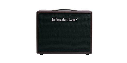 Handwired Guitar Amplifier - Blackstar ART15 Artisan Hand-Wired Series 15 Watt Guitar Combo Amplifier