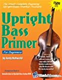 : Upright Bass Primer