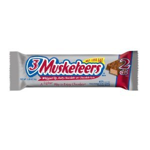 three-musketeers-king-size-328-oz-24-count